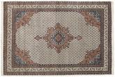 Mir Indo carpet FRIA76