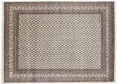 Mir Indo carpet FRIA138