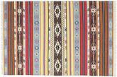 Kilim - Navaja - Navaja carpet CVD20806