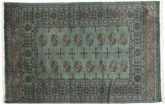Pakistan Bokhara 2ply carpet RXZQ243