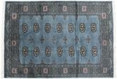 Pakistan Bokhara 2ply tapijt RXZQ221