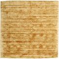 Tribeca - Arany szőnyeg CVD21142