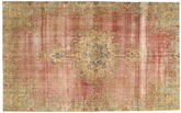 Colored Vintage teppe AXVZZZW168