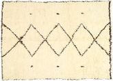 Barchi / Moroccan Berber - Pakistan tapijt XKK8