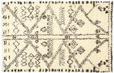 Barchi / Moroccan Berber - Pakistan tapijt XKK7