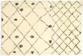 Barchi / Moroccan Berber - Pakisztáni szőnyeg XKK9