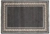 Mir Indiai szőnyeg FRIA105