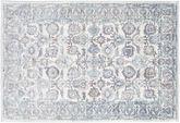 Granada - Niebieski