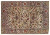 Kerman tapijt EGET142