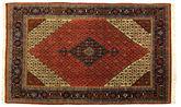 Bidjar carpet HE3