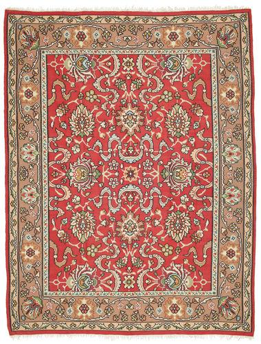 Dywan Kilim Bulgar Gypsy NTD22