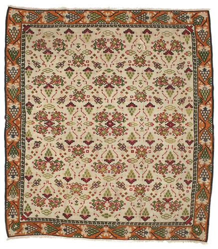 Kilim Bulgar carpet NTD18