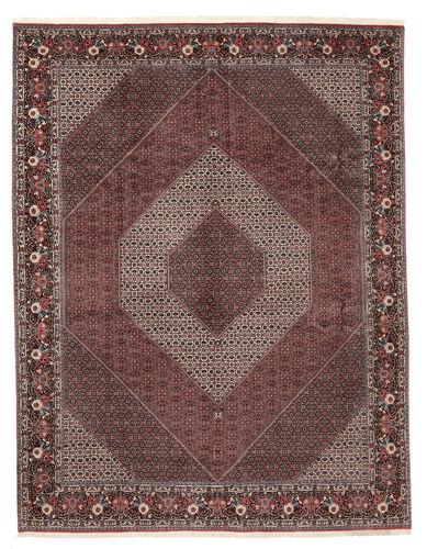 Bidjar Sherkat Farsh carpet RHB10