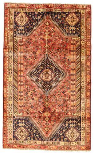 Qashqai rug VAL288