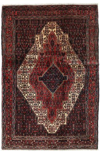 Senneh carpet EXX78