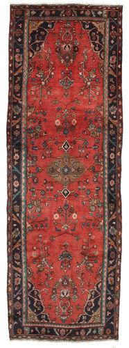 Hamadan tapijt ABA418