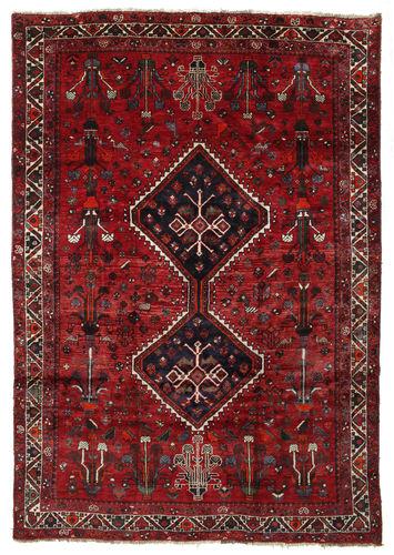 Shiraz carpet SSO212