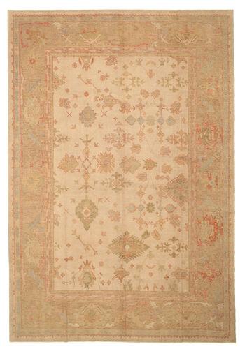 ウサク 絨毯 OMSA3