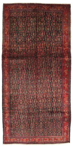 Senneh carpet PA42
