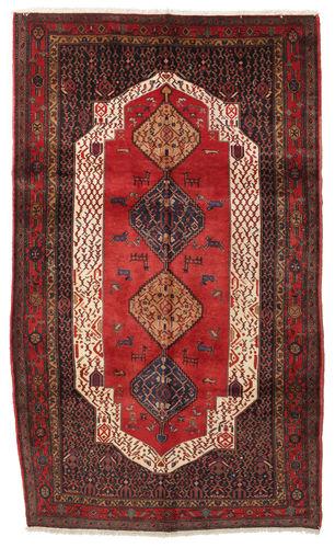 Kurdi carpet PA56