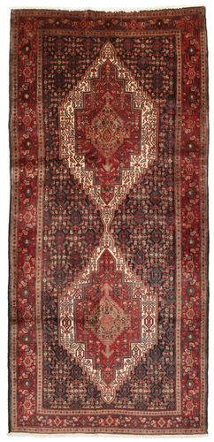Senneh tapijt PA62