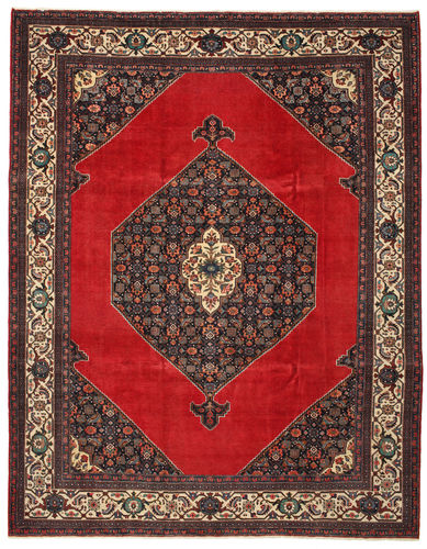 Hamadan Patina carpet EXG133