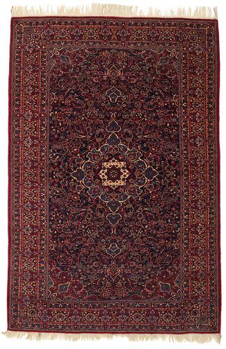 Tuteshk carpet ANTB3
