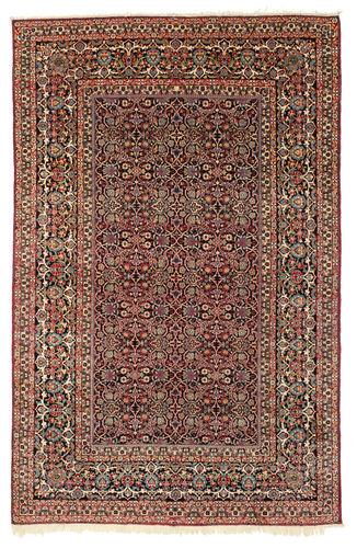 Tuteshk carpet ANTB1