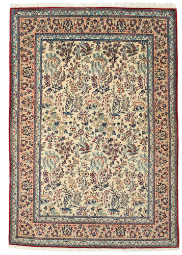 Tuteshk carpet MTXA3