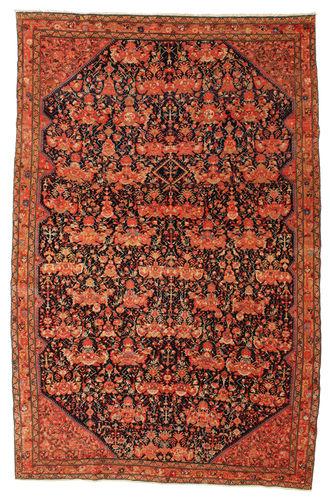Farahan carpet ANTB6
