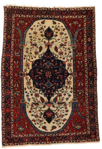 Farahan carpet ANTB19