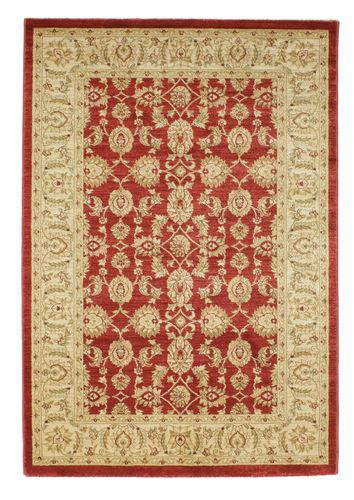 Ziegler Kaspin - Piros szőnyeg RVD3995