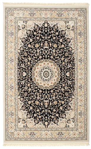 Nain Negin szőnyeg RVD4441