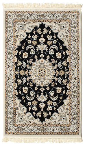 Nain Mahak szőnyeg RVD4236