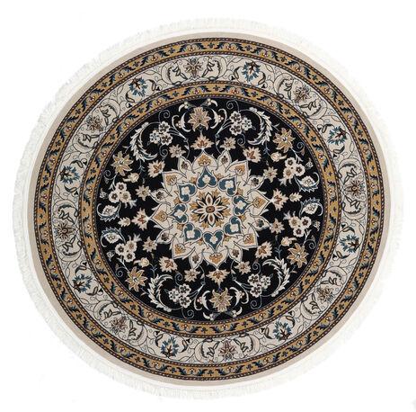 Nain Mahak szőnyeg RVD4235