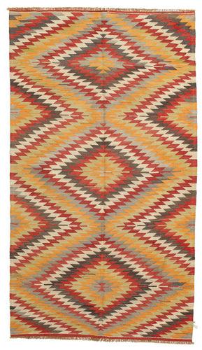 Kilim Fetiye carpet MNGA39