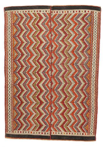 Kilim Yurtdapi carpet MNGA178