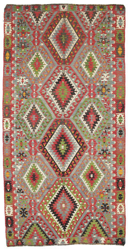 Kilim Denizli carpet MNGA16