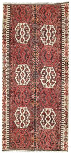 Kilim Malatya carpet MNGA126