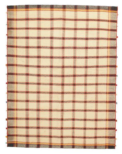 Kilim Fars carpet RZZK295