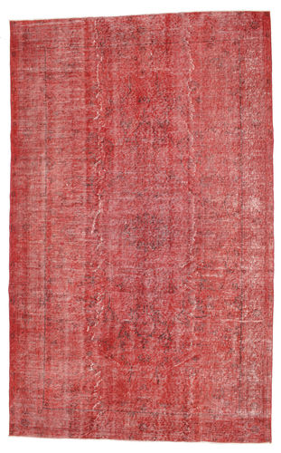 Colored Vintage carpet XCGB383
