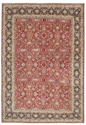 Kerman Patina carpet EXO146