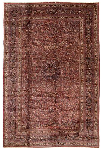 Mashad carpet VAZZT14