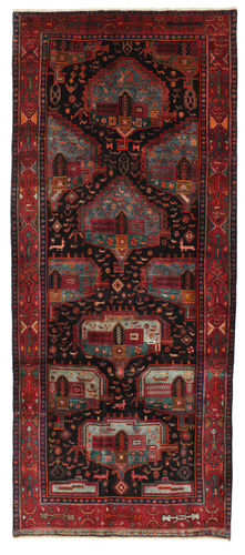 Kurdi carpet EXP26