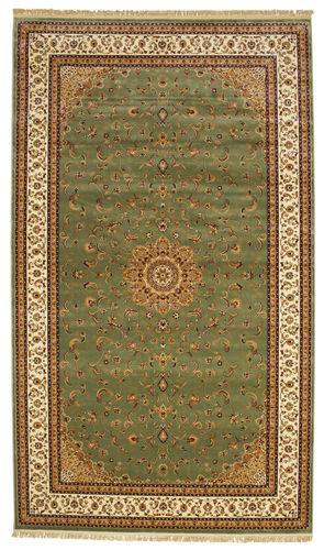 Nahal - Groen tapijt RVD4889
