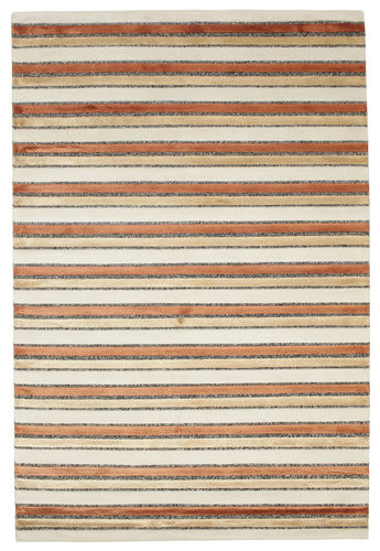 Pacific Line - beige carpet CVD5767