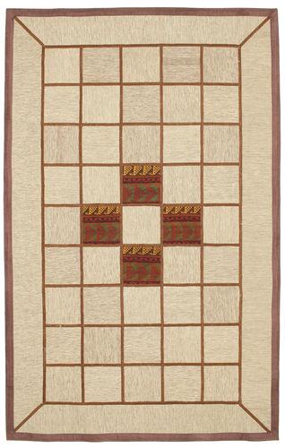Kelim Patchwork tapijt TBE89