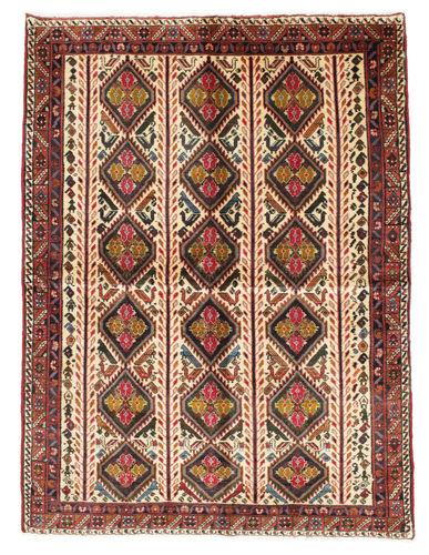 Afshar szőnyeg VXZZ52