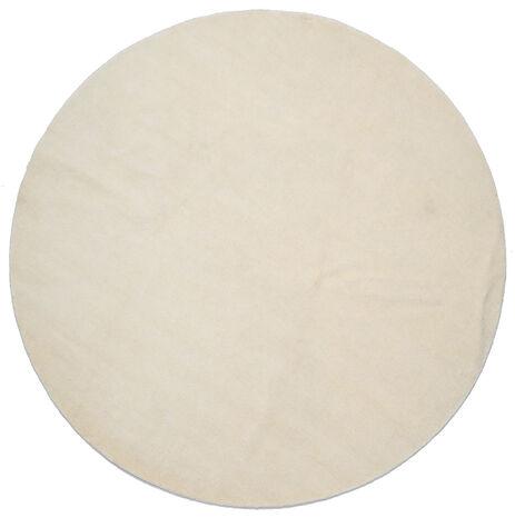 Handloom - Off White rug BVD3782