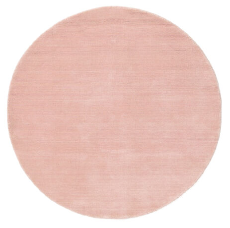 Handloom - Pink carpet BVD3747